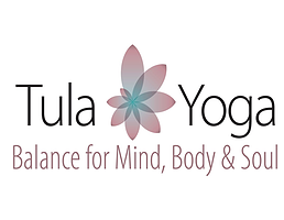 Kula for Karma Affiliate Program