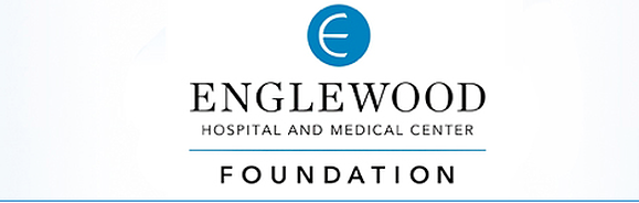 Program of the Month: Englewood Hospital