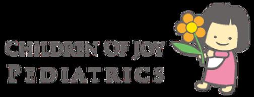 Program of the Month: Children of Joy Pediatrics