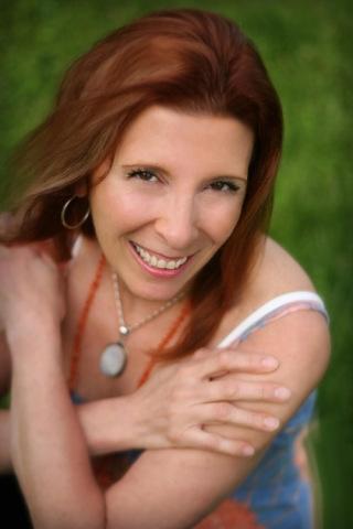 Nitya Martino -- Kula for Karma