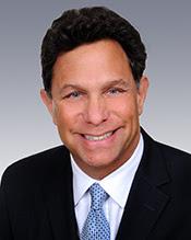 Dr. Stephen Topfer - Kula for Karma - Board of Directors