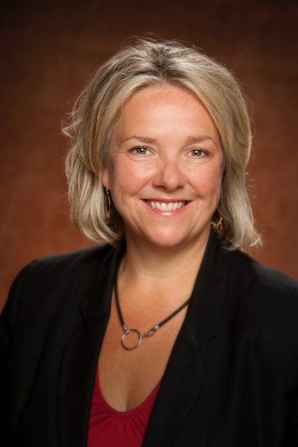 Denise Dunlap Ratcliffe - Kula for Karma - Board of Directors