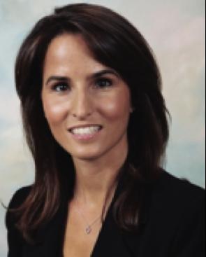 Susan Feinberg - Kula for Karma - Board of Directors