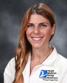 Sherry Sakowitz-Sukkar, MD