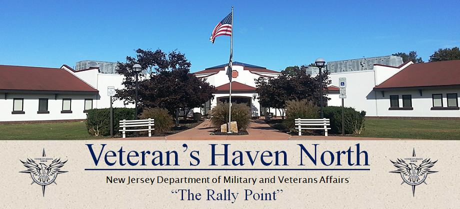 Veteran's Haven North - Kula for Karma