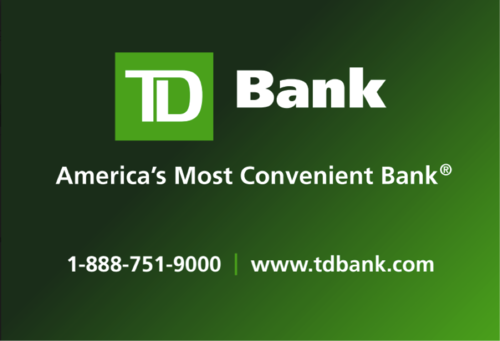 TD+Bank+-+Kula+for+Karma.png