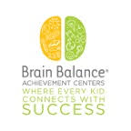 Brain+Balance+-+Ask+the+Experts+-+Kula+for+Karma.png