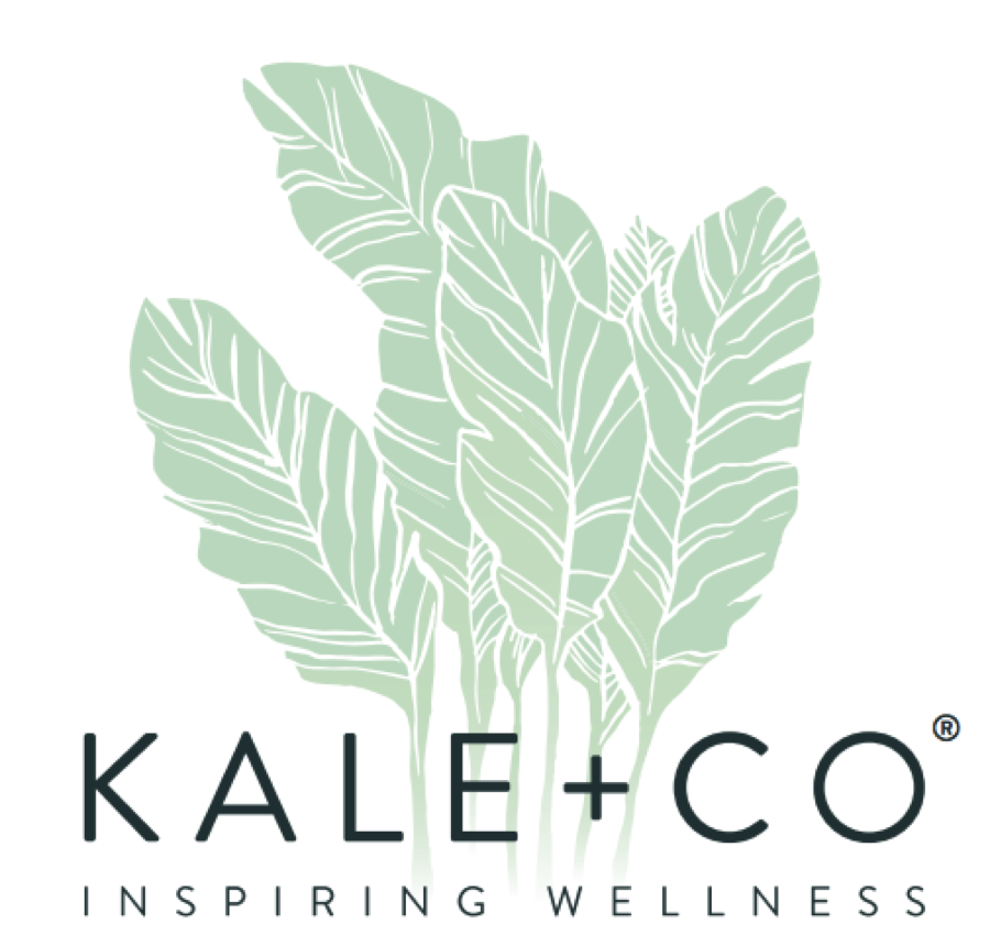 Kale+Co.png