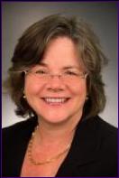 Jennifer F. Havens, MD - Kula for Karma