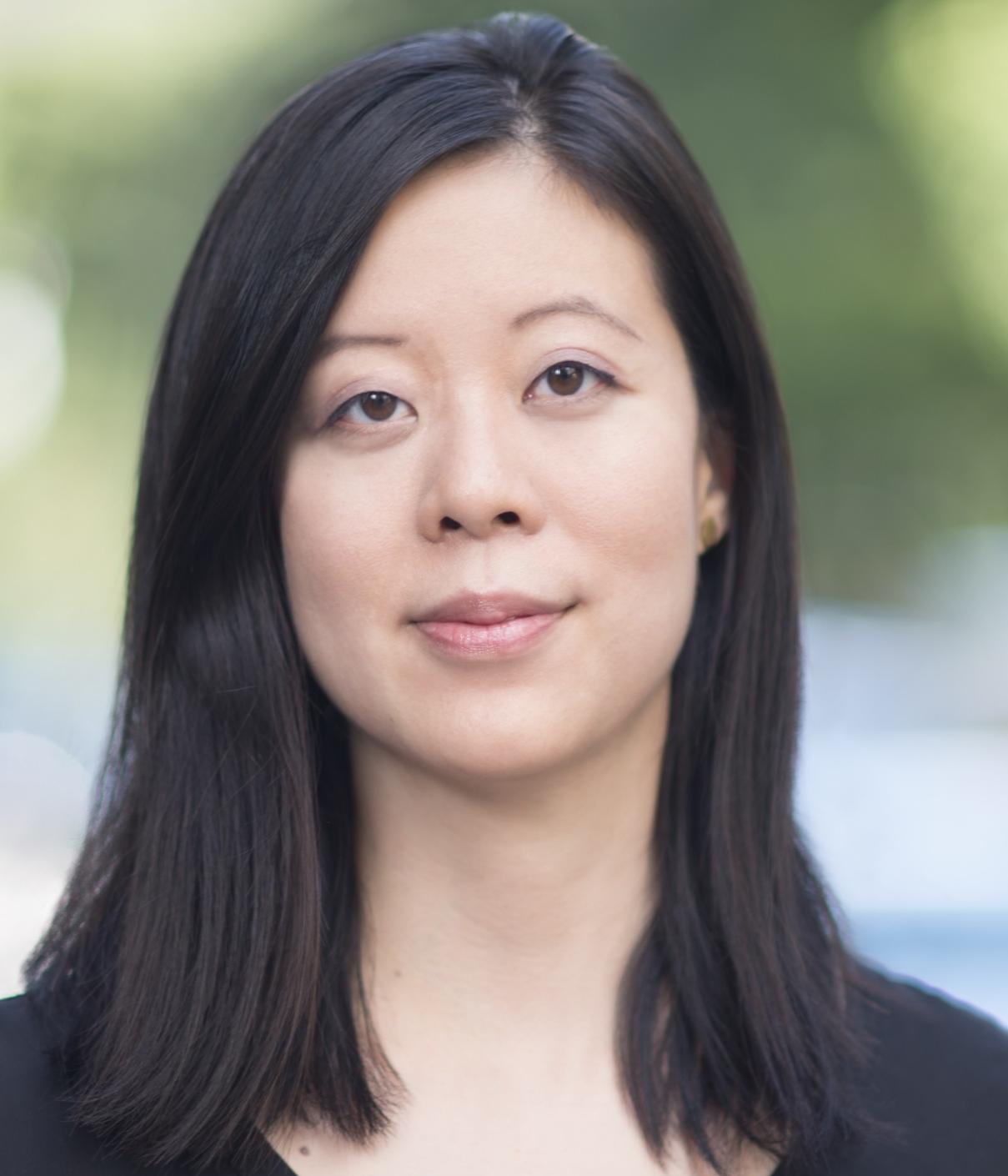 Marlynn Wei, M.D., J.D. - Kula for Karma