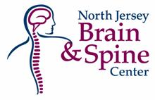 NJ Brain.png