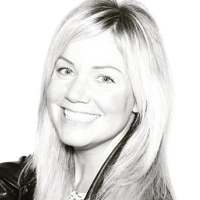 Lisa Buckley - Kula for Karma