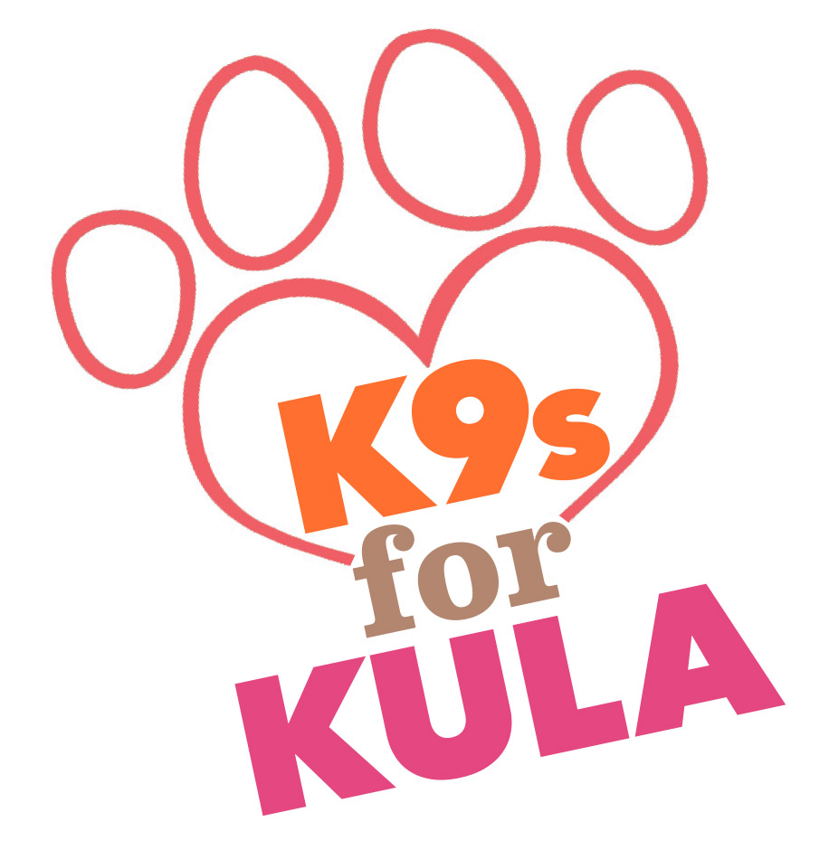 k9sforkula logo.jpg