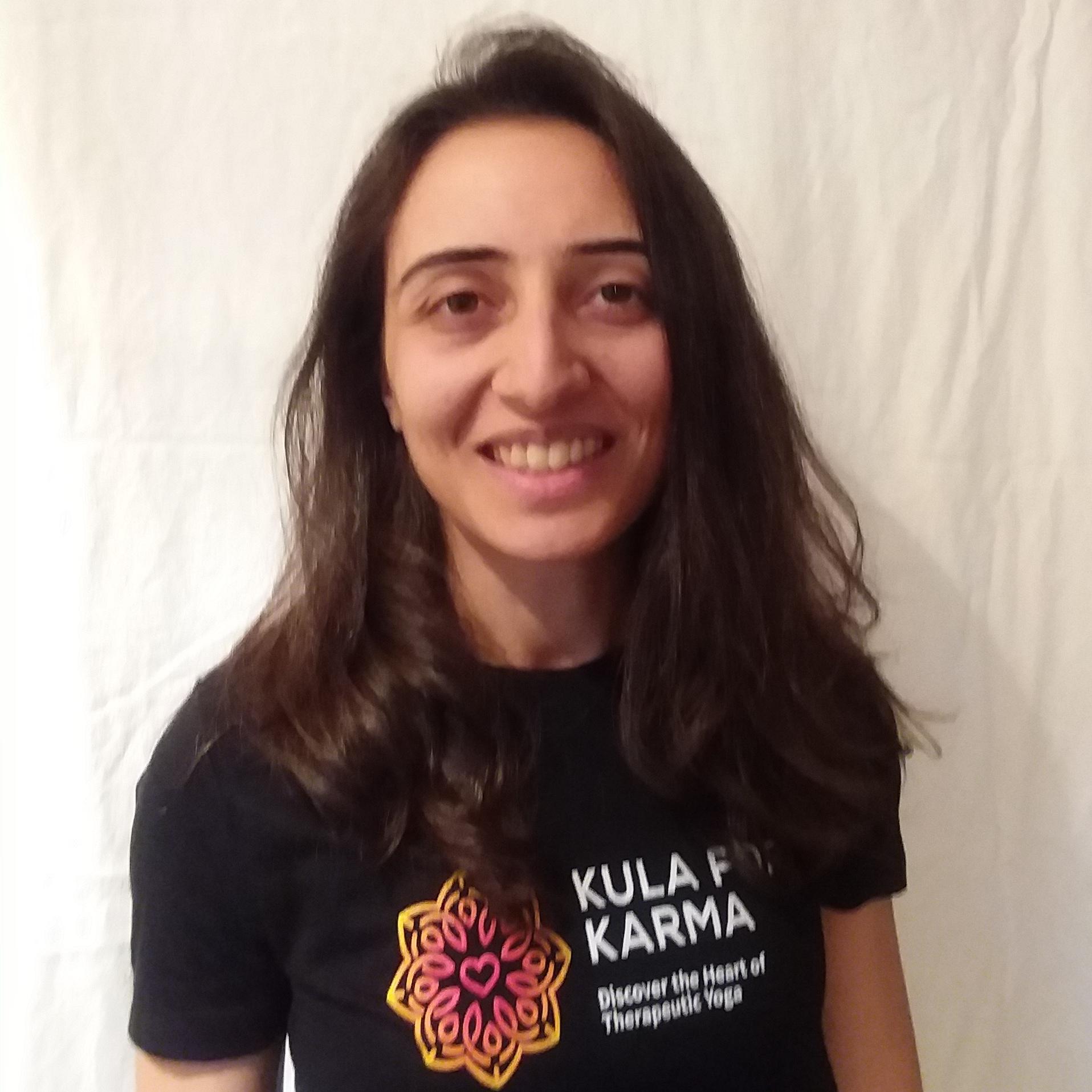 Maral Varjabedyan_Kula for Karma Profile Picture.jpg