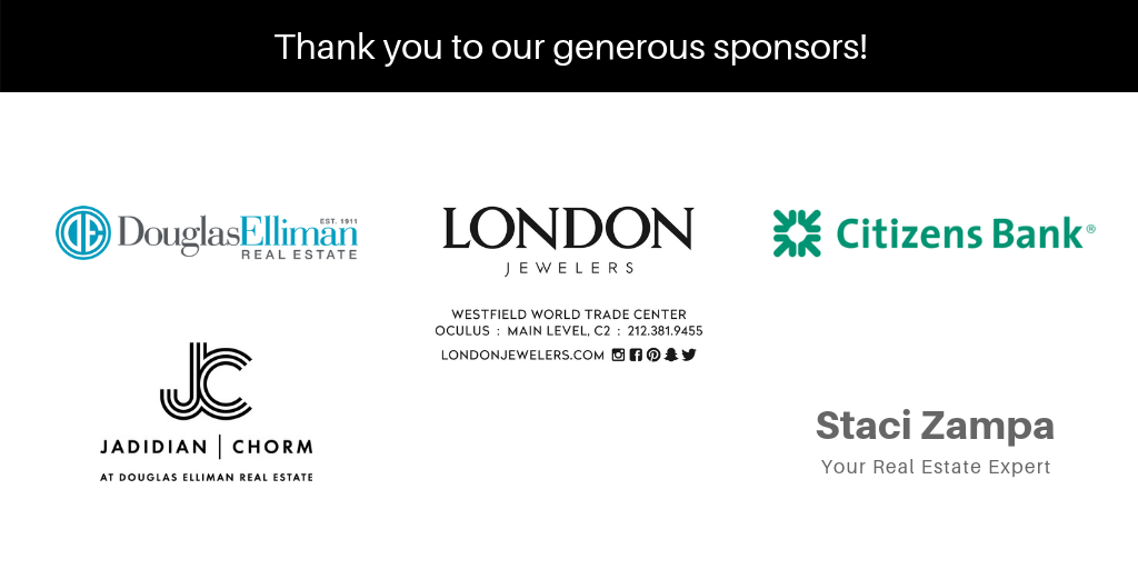 Thank you to our generous sponsors! (3).png