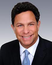 Dr. Steven Topfer