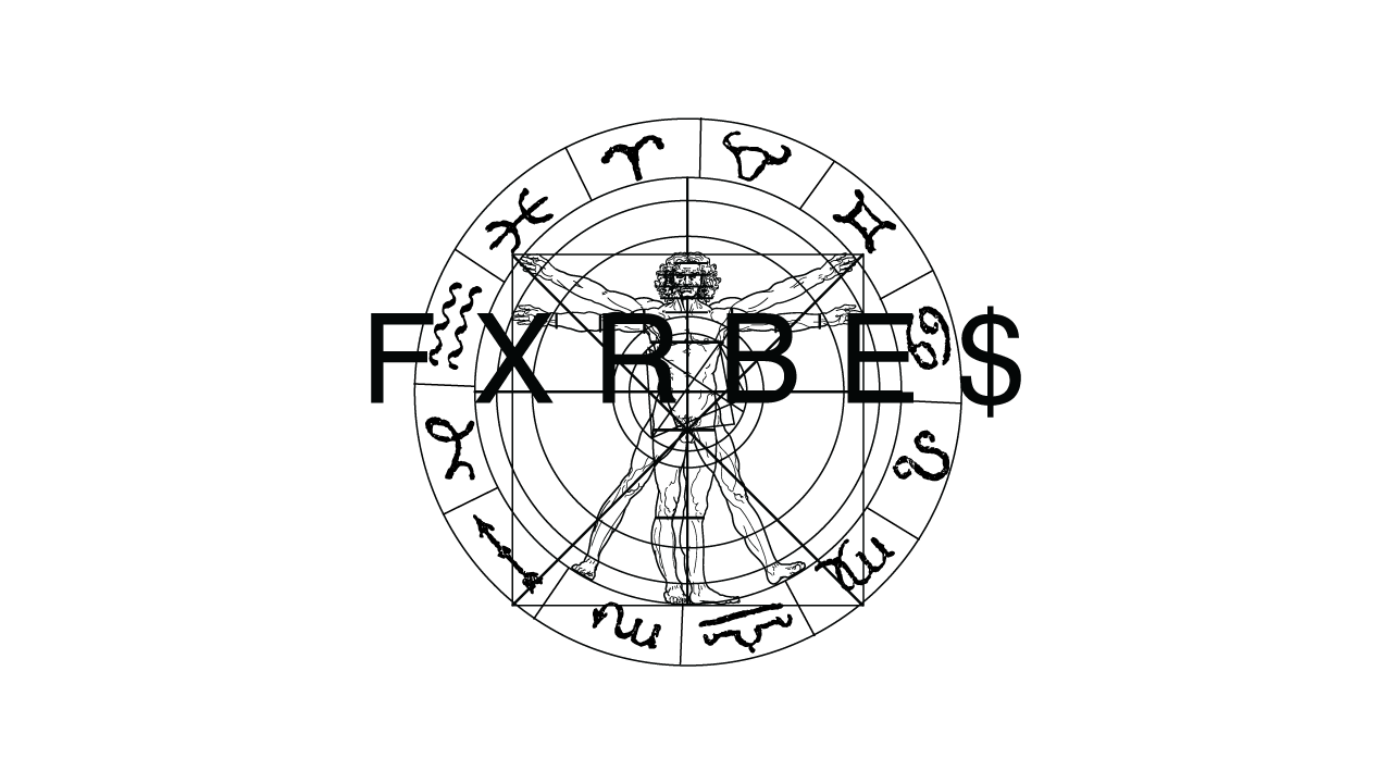 FXRBES_Logo.png