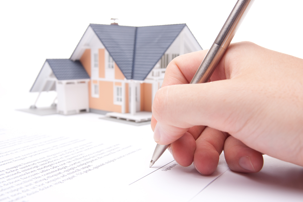 6-questions-to-ask-title-insurance.jpg
