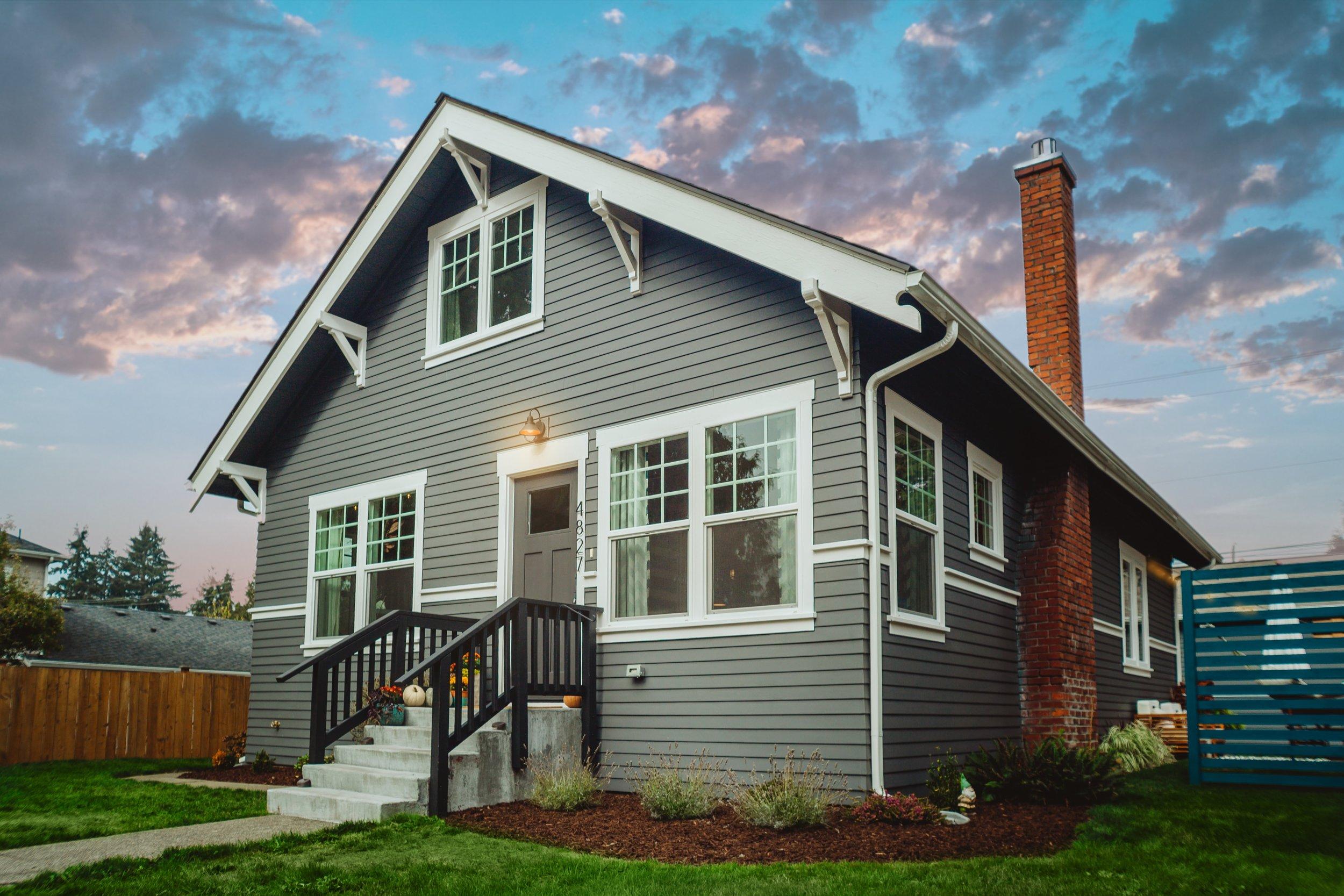 do-you-need-Minnesota-title-insurance-on-a-foreclosure.jpg