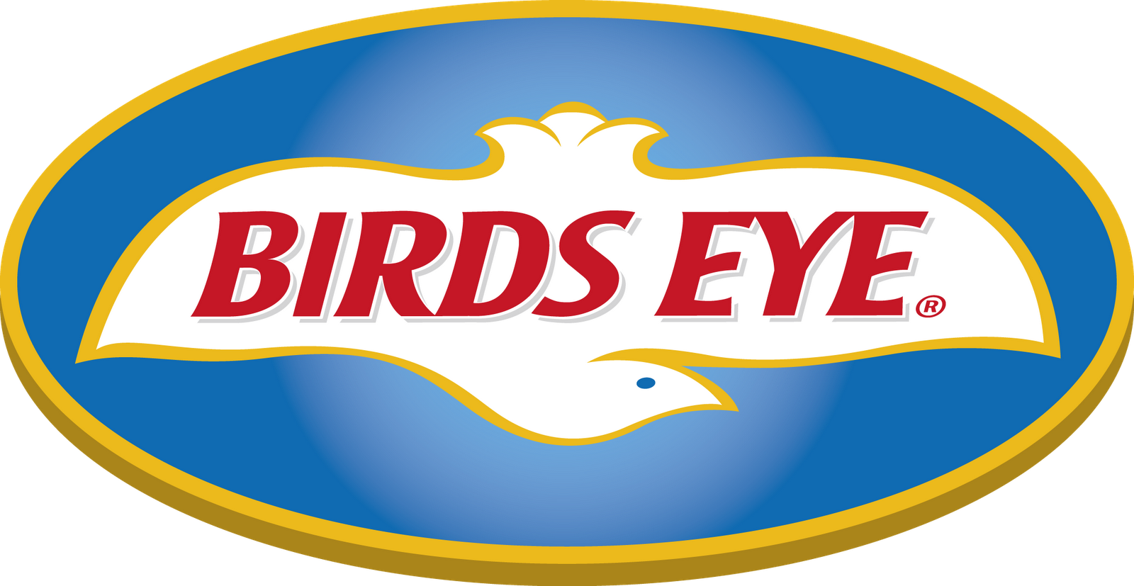 birds eye_Logo_Color_Oval.png