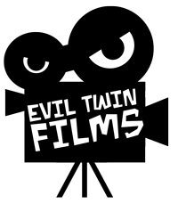 evil_twin_logo_200.png