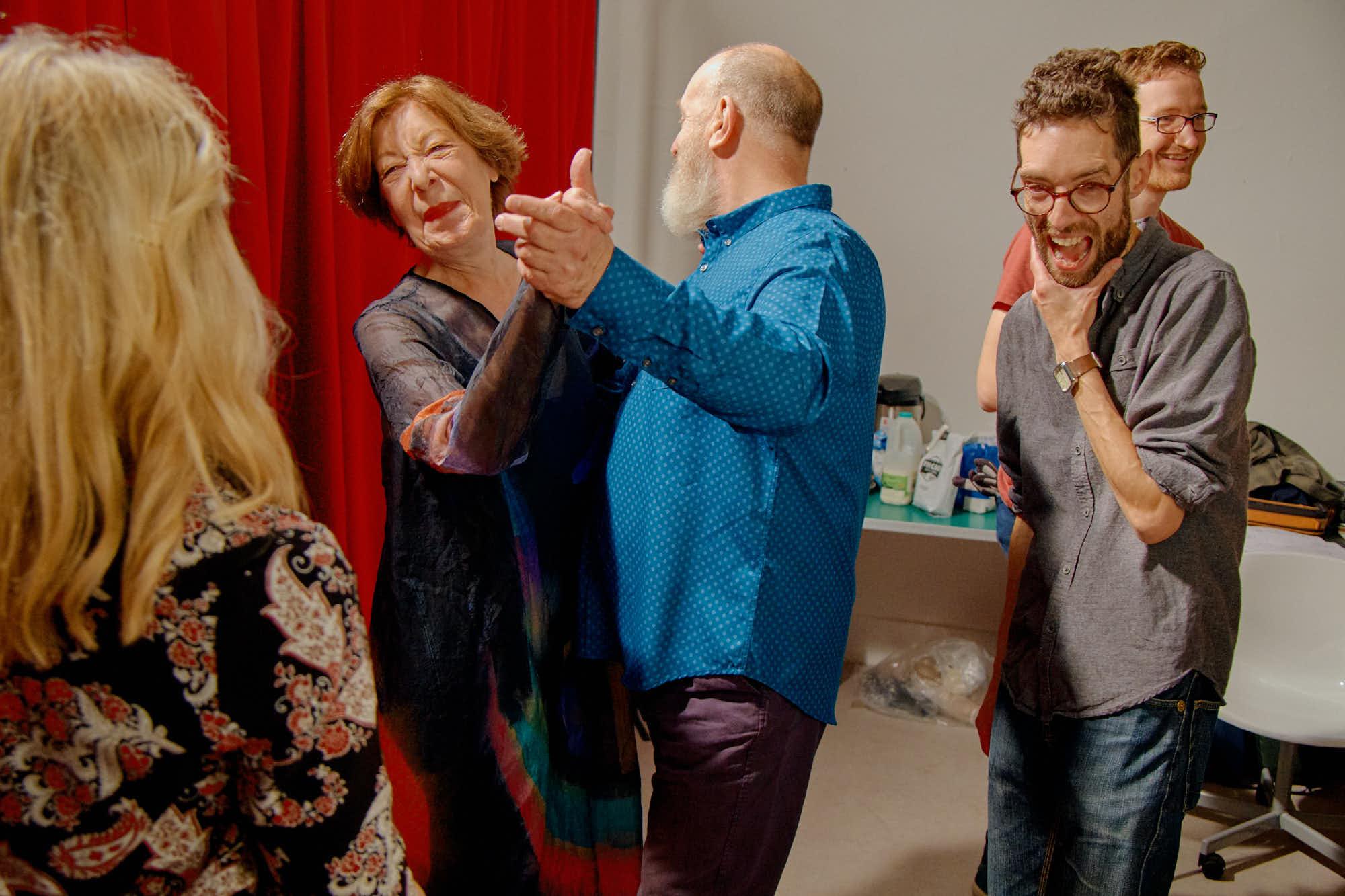 Cast Behind the Scenes _Frank & Mary Stills_ by Suzi Corker_03.jpg
