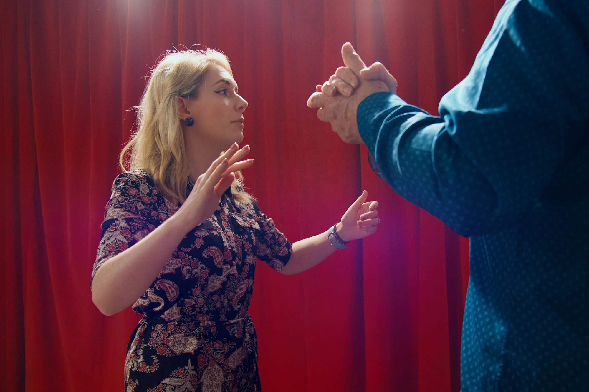 Cast Behind the Scenes _Frank & Mary Stills_ by Suzi Corker_04.jpg