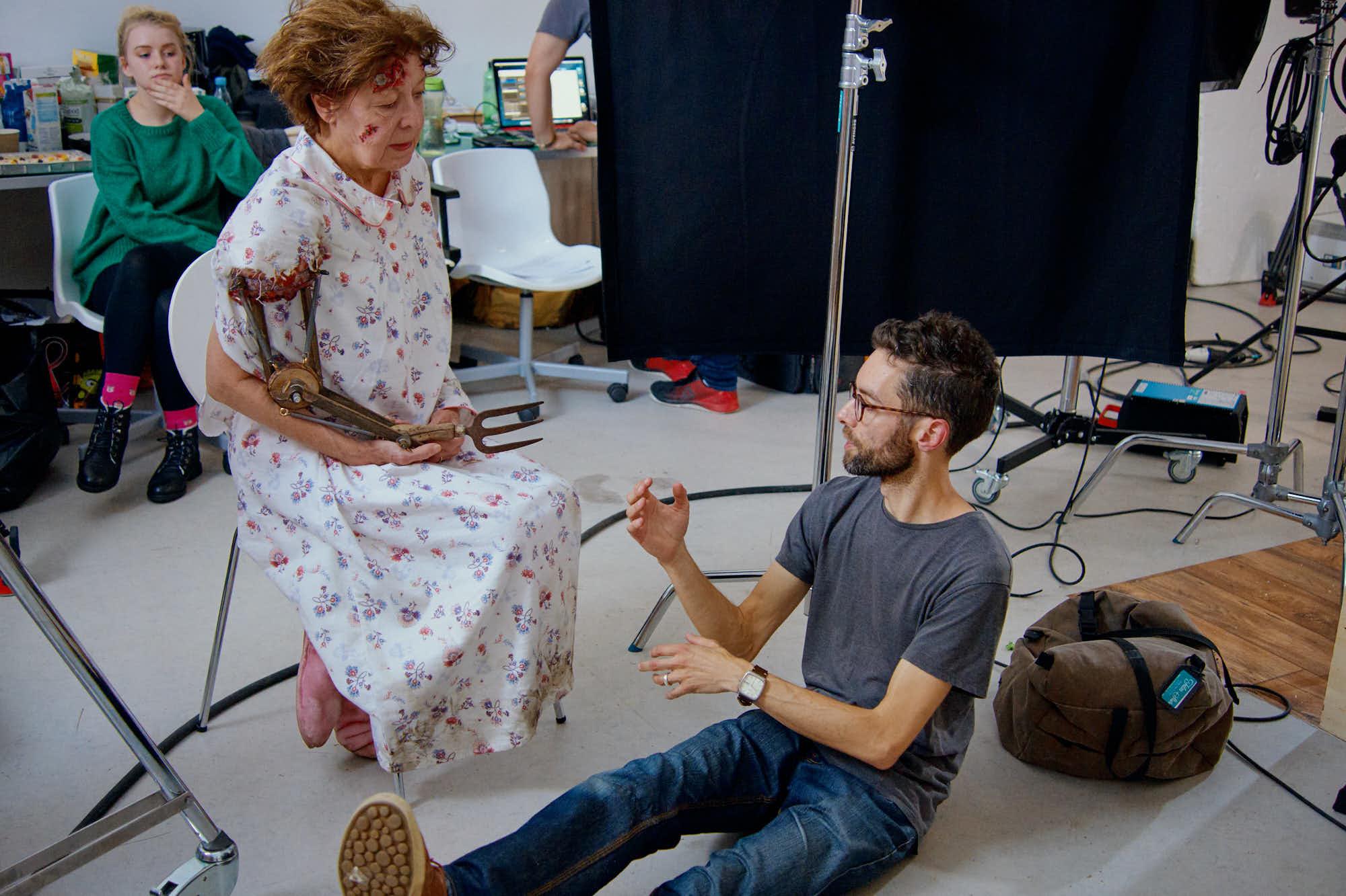 Cast Behind the Scenes _Frank & Mary Stills_ by Suzi Corker_33.jpg