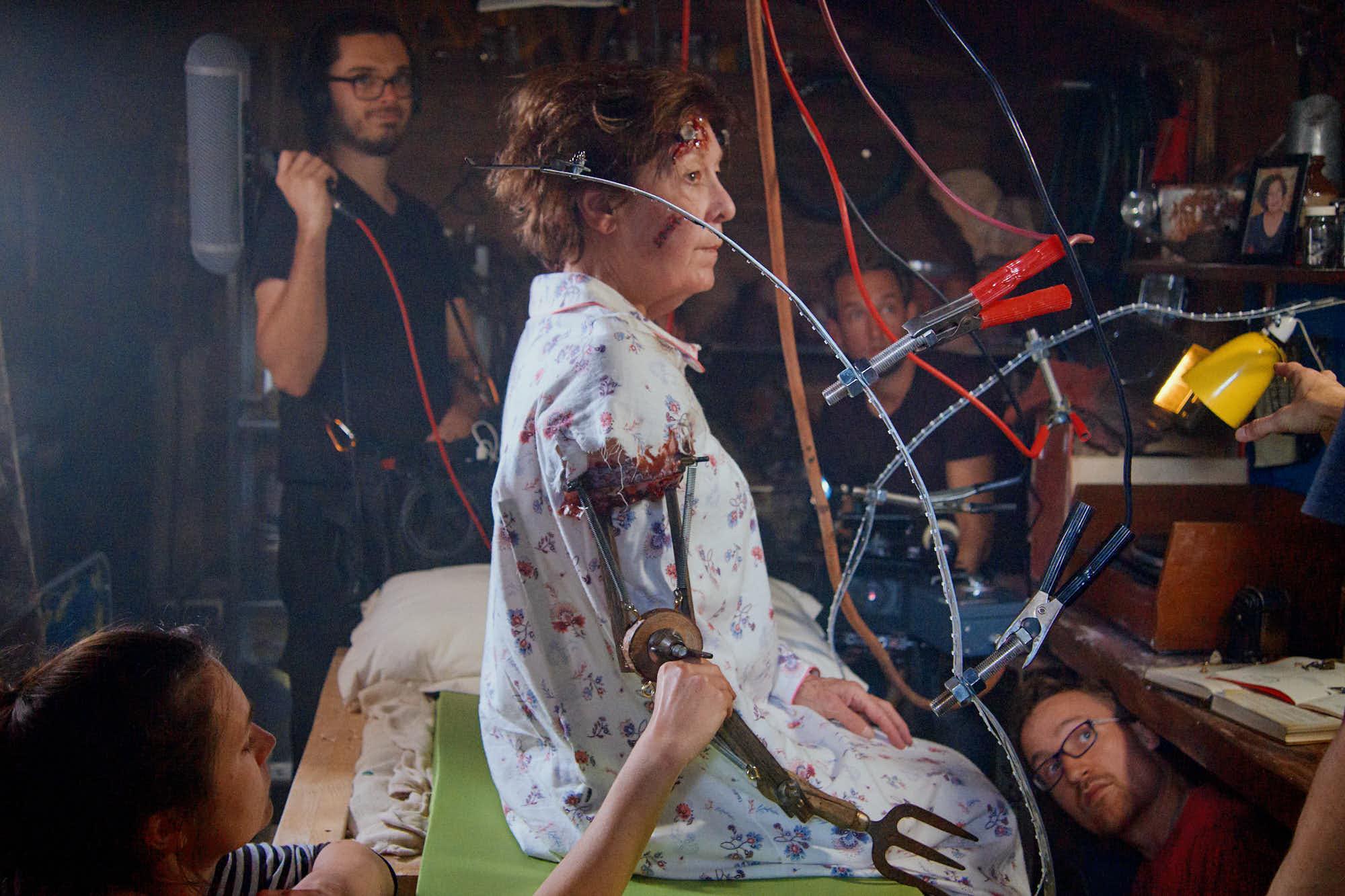 Cast Behind the Scenes _Frank & Mary Stills_ by Suzi Corker_34.jpg