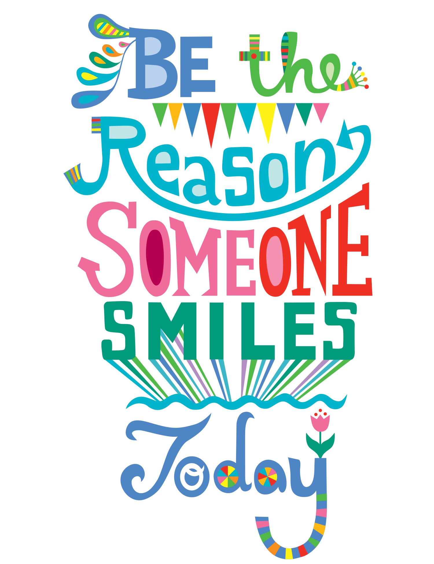 be_reason_someone_smiles_andi_bird.png