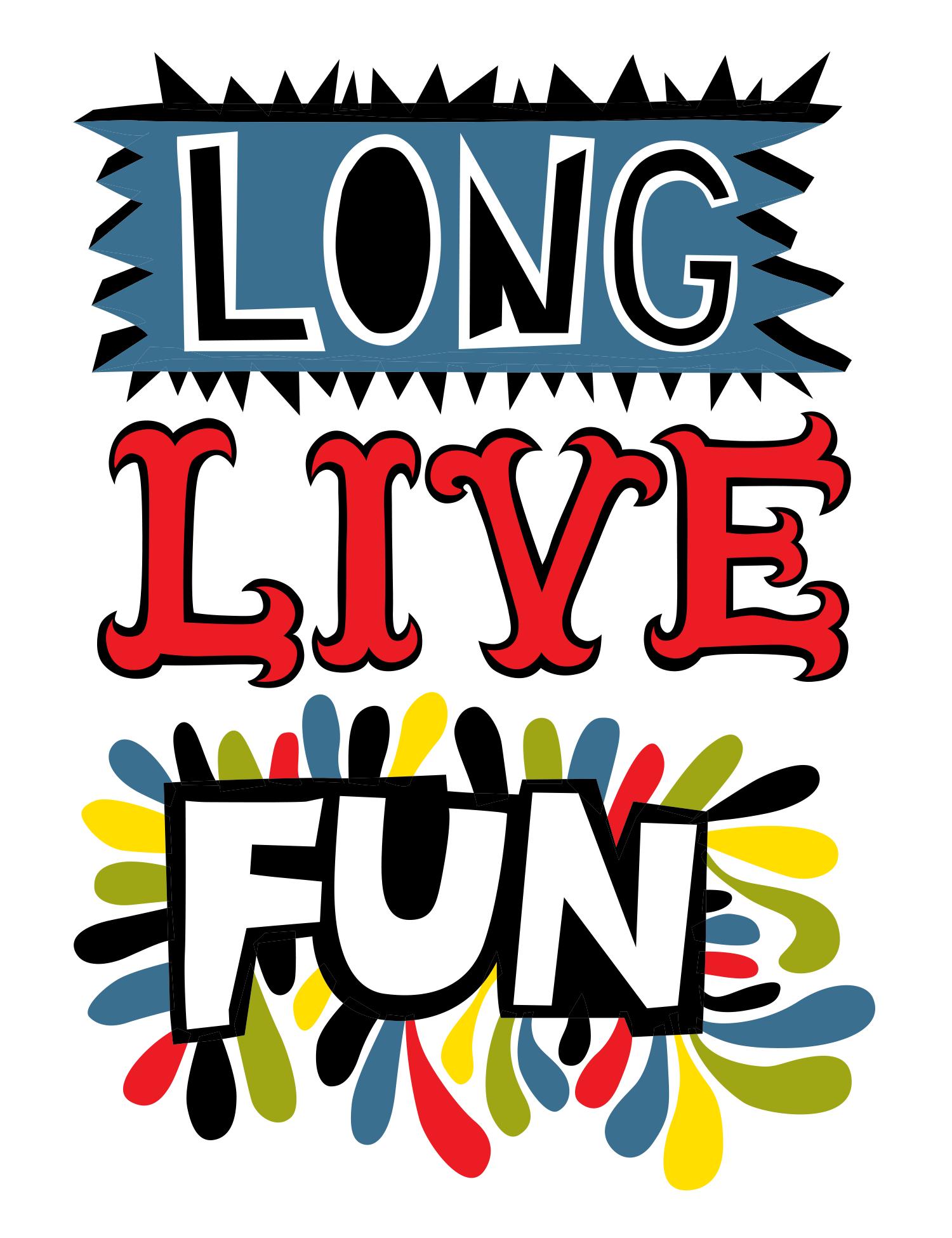 long_live_fun_andi_bird.png