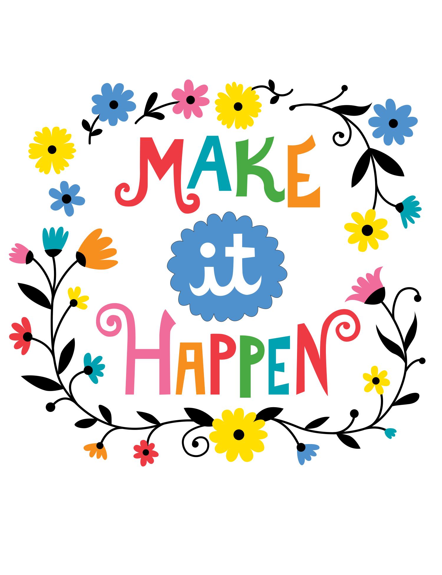 make_it_happen_andi_bird.png