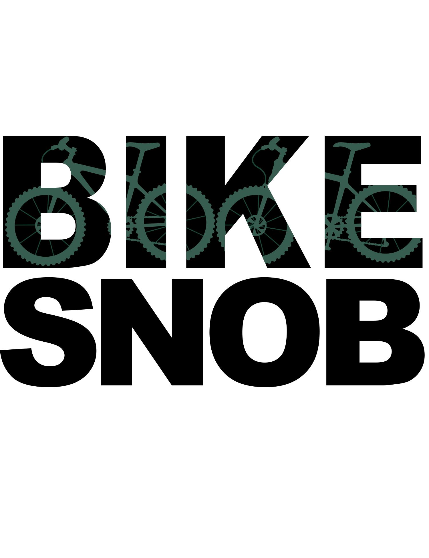 bike_snob_andi_bird.png