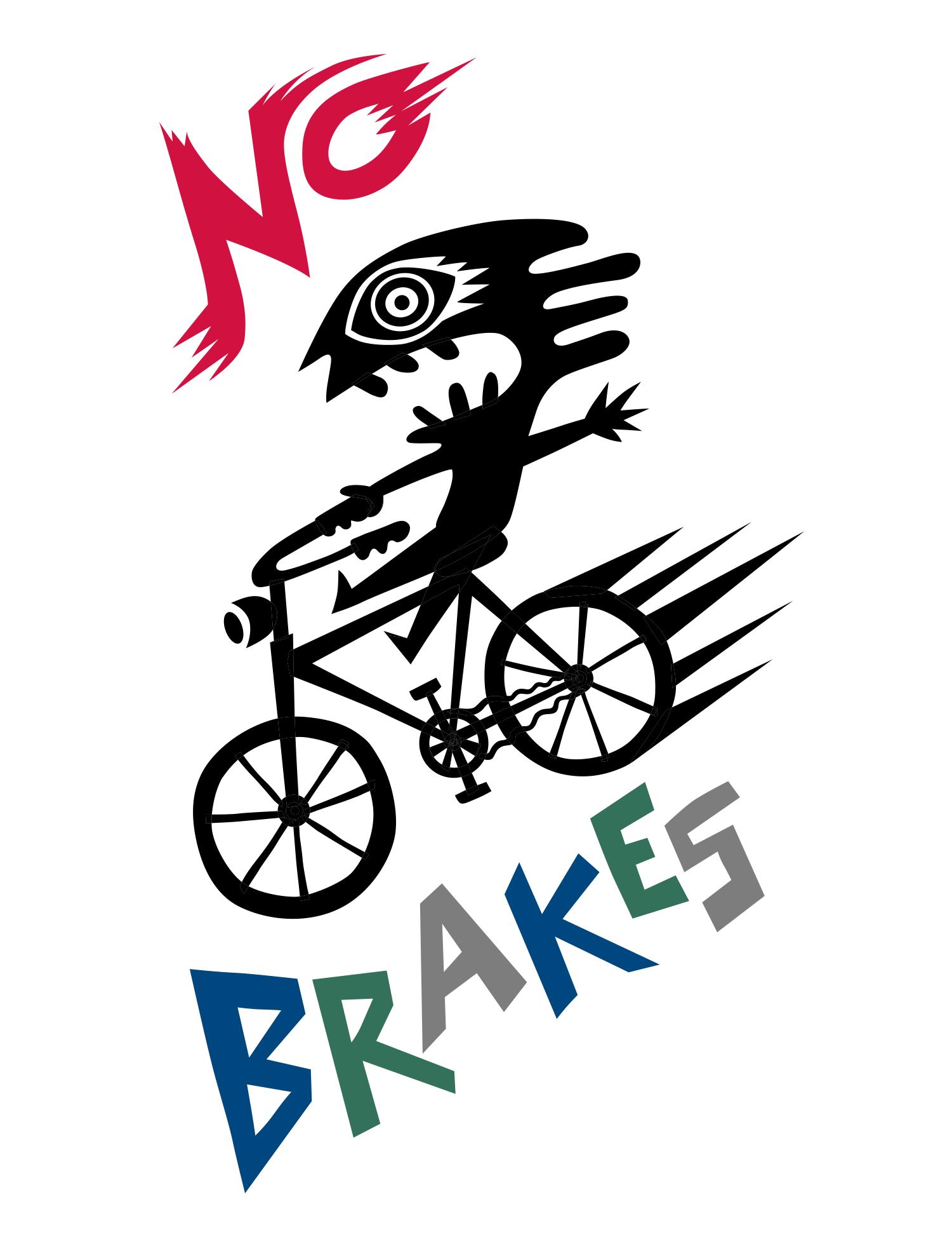 do_brakes_bicycle_bikes_andi_bird.png