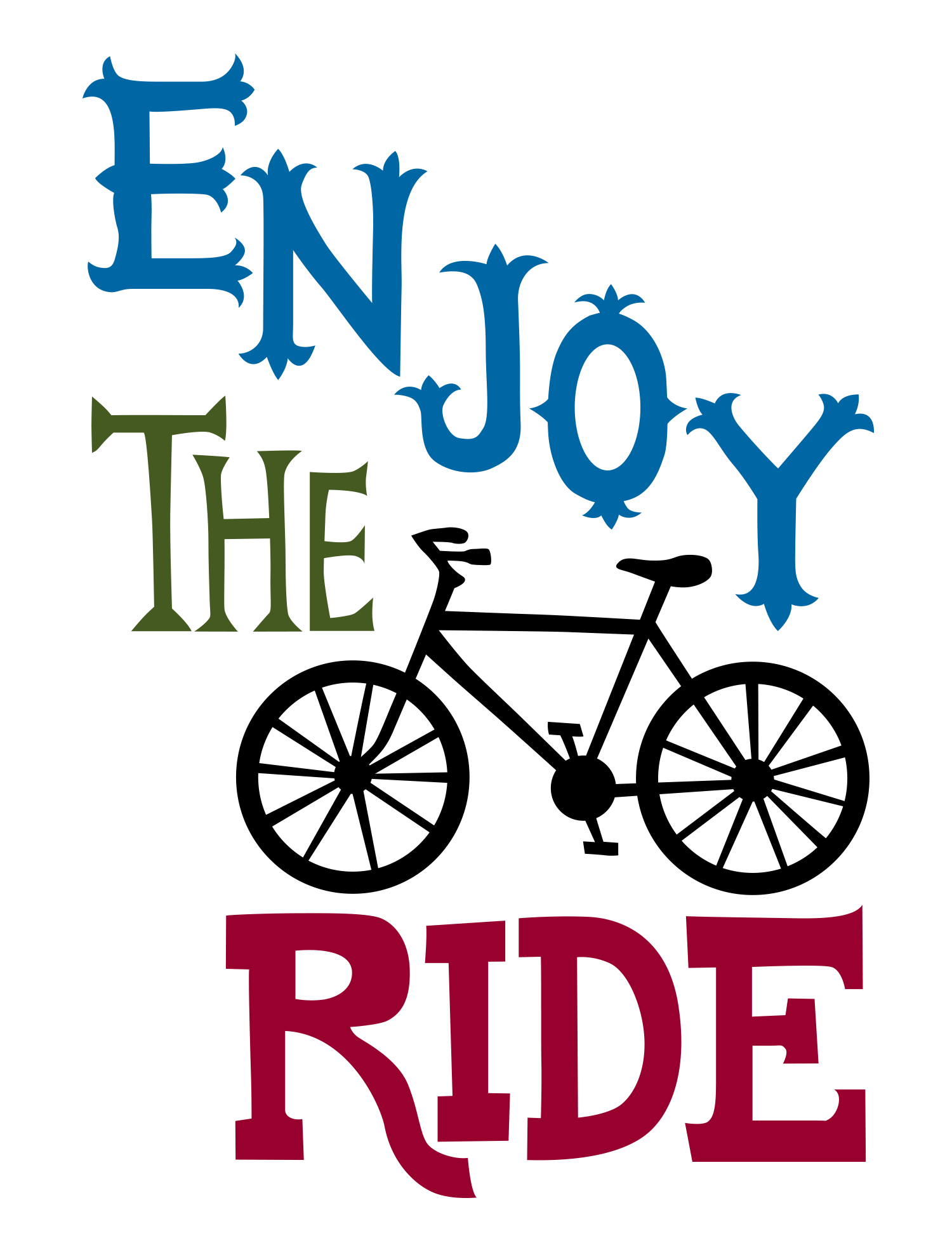 enjoy_the_ride_andi_bird.png