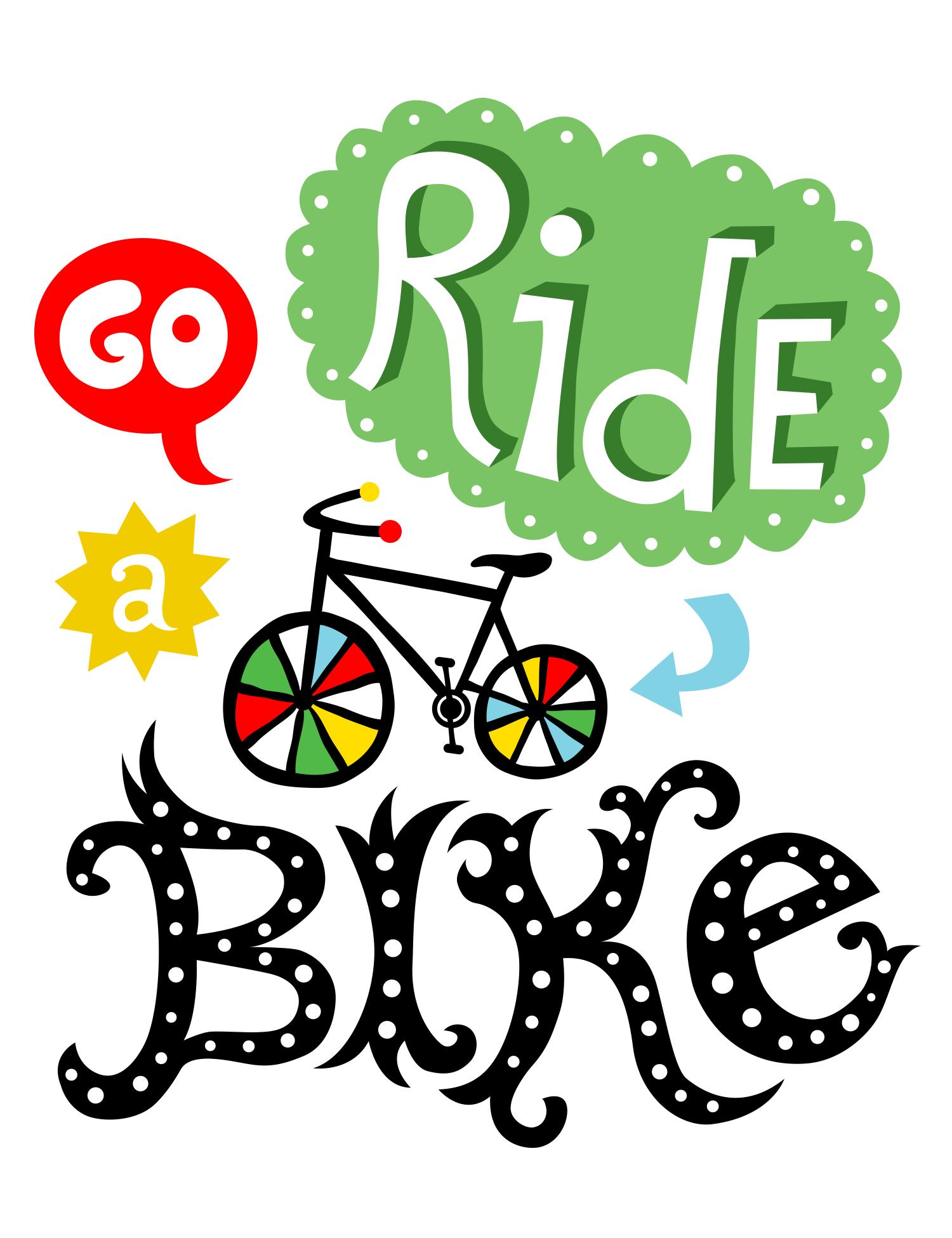 go_ride_a_bike_andi_bird.png