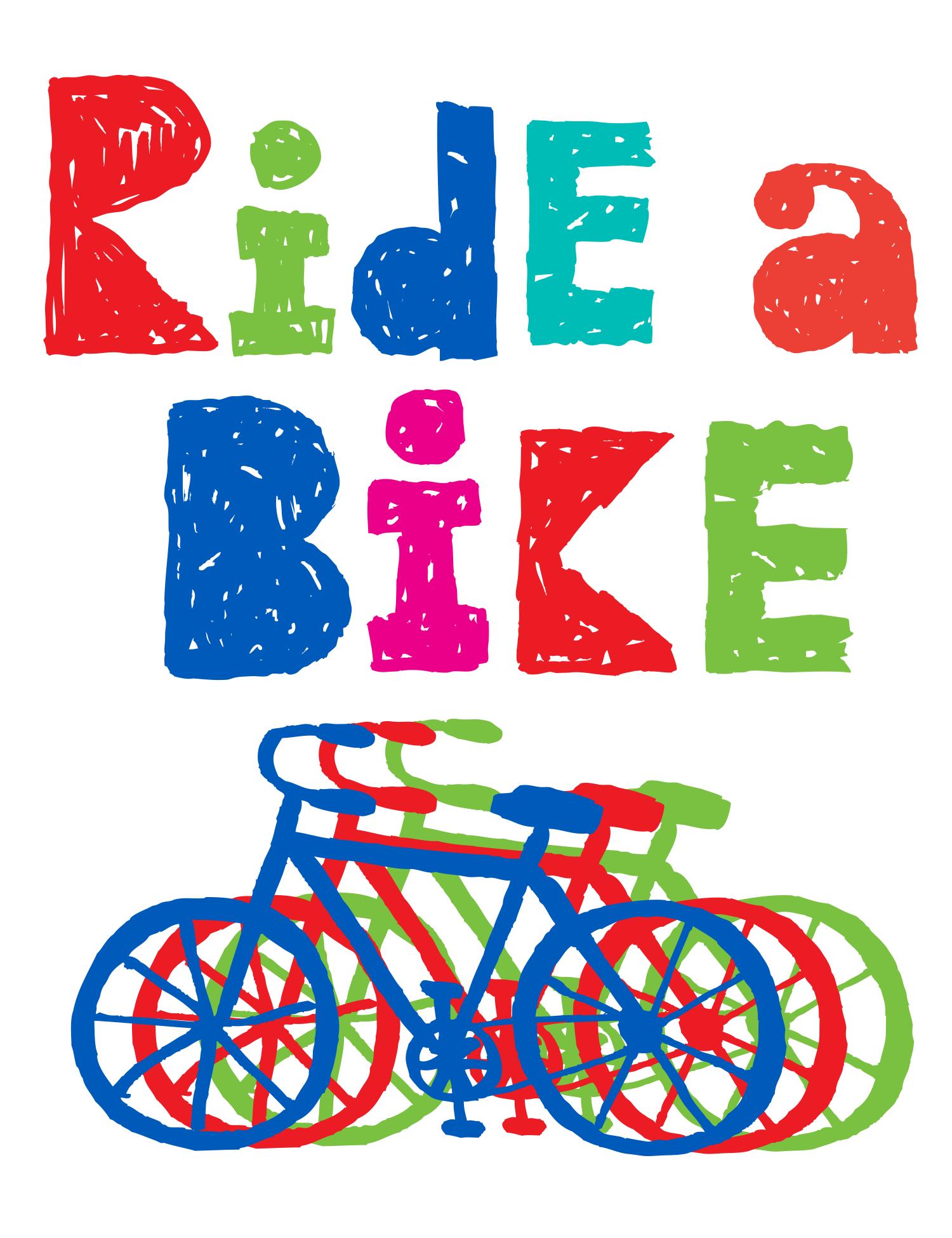 ride_a_bike_sketchy_andi_bird.png