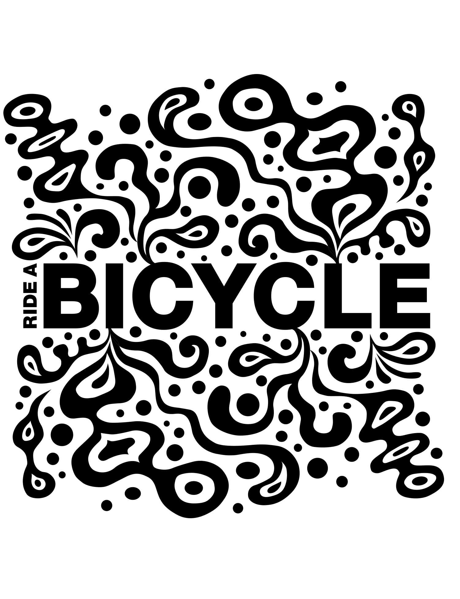 ride_a_bicycle_type_pattern_andi_bird.png