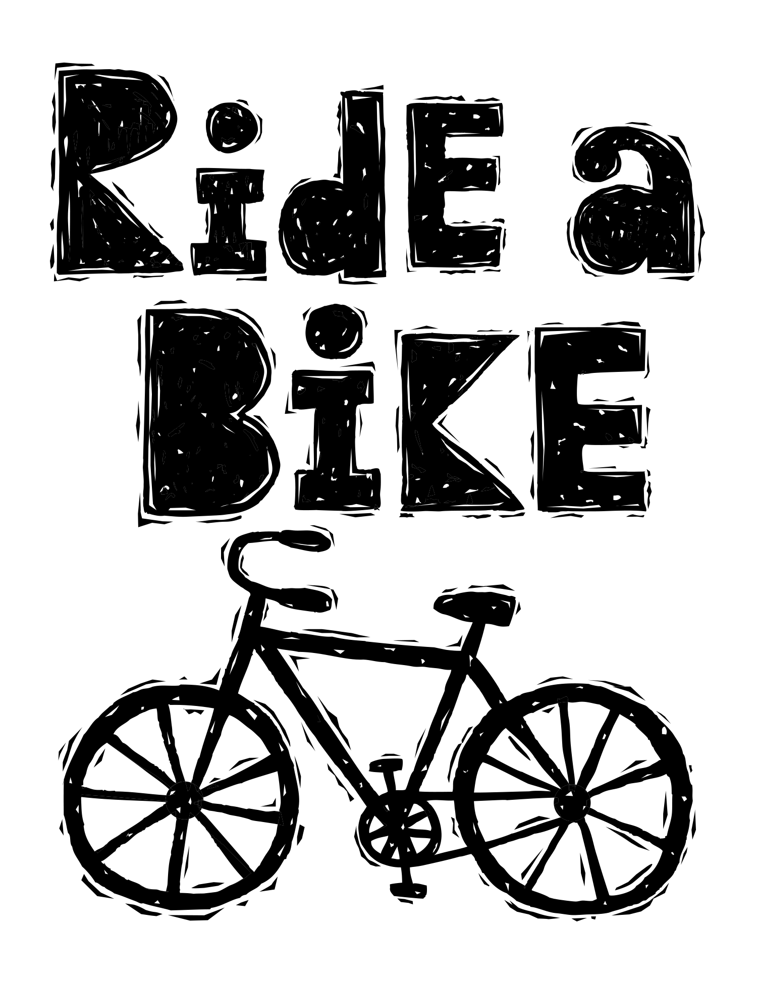 ride_a_bike_sketchy_bl_andi_bird.png