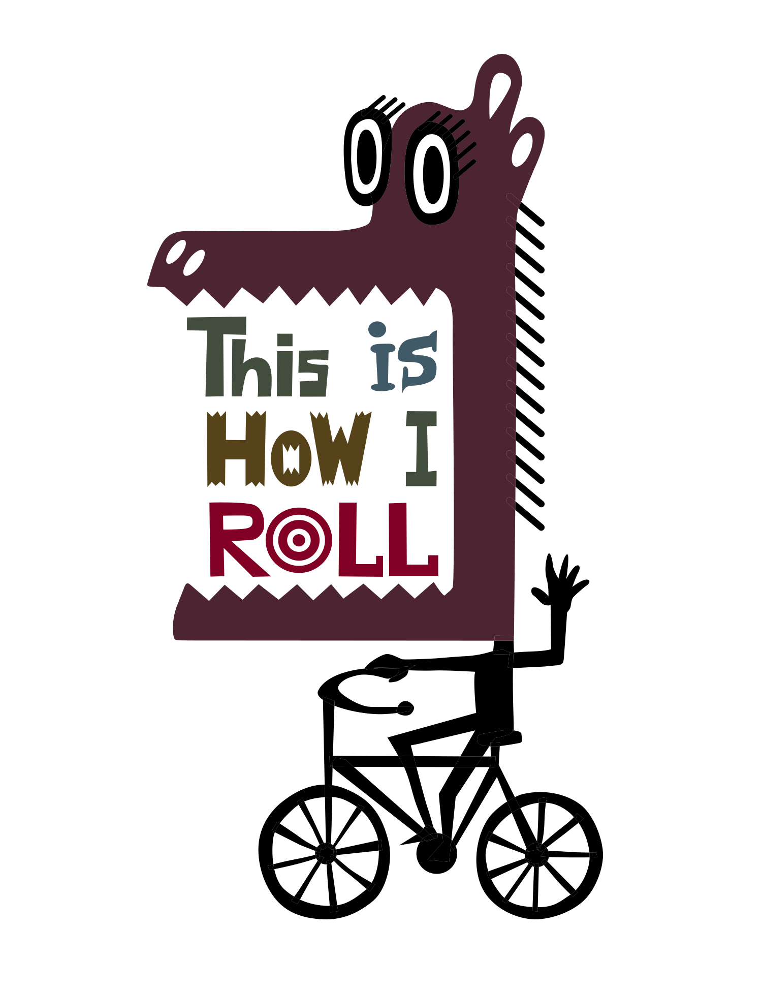 this_is_how_i_roll_andi_bird.png