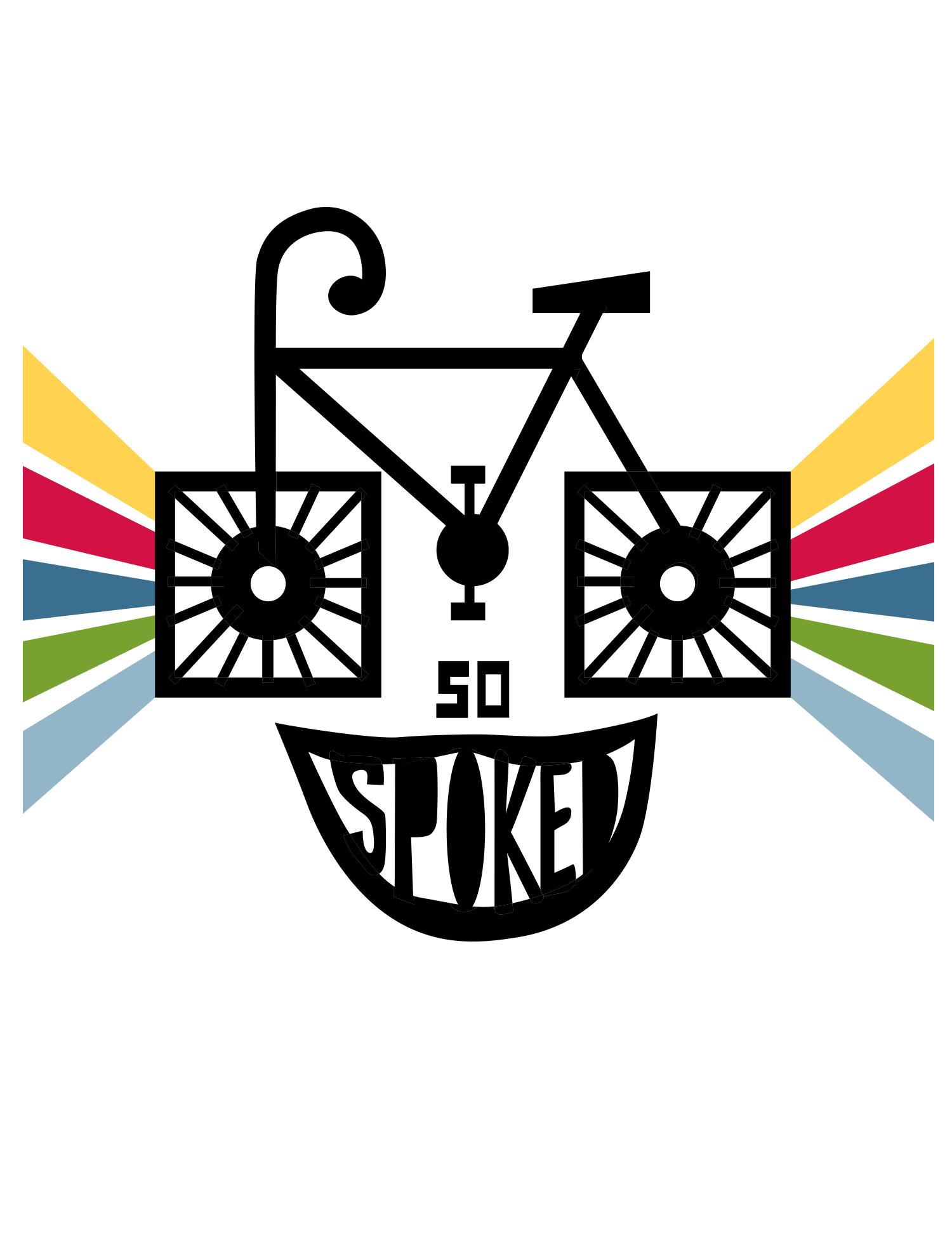 so_spoked_bike_andi_bird.png