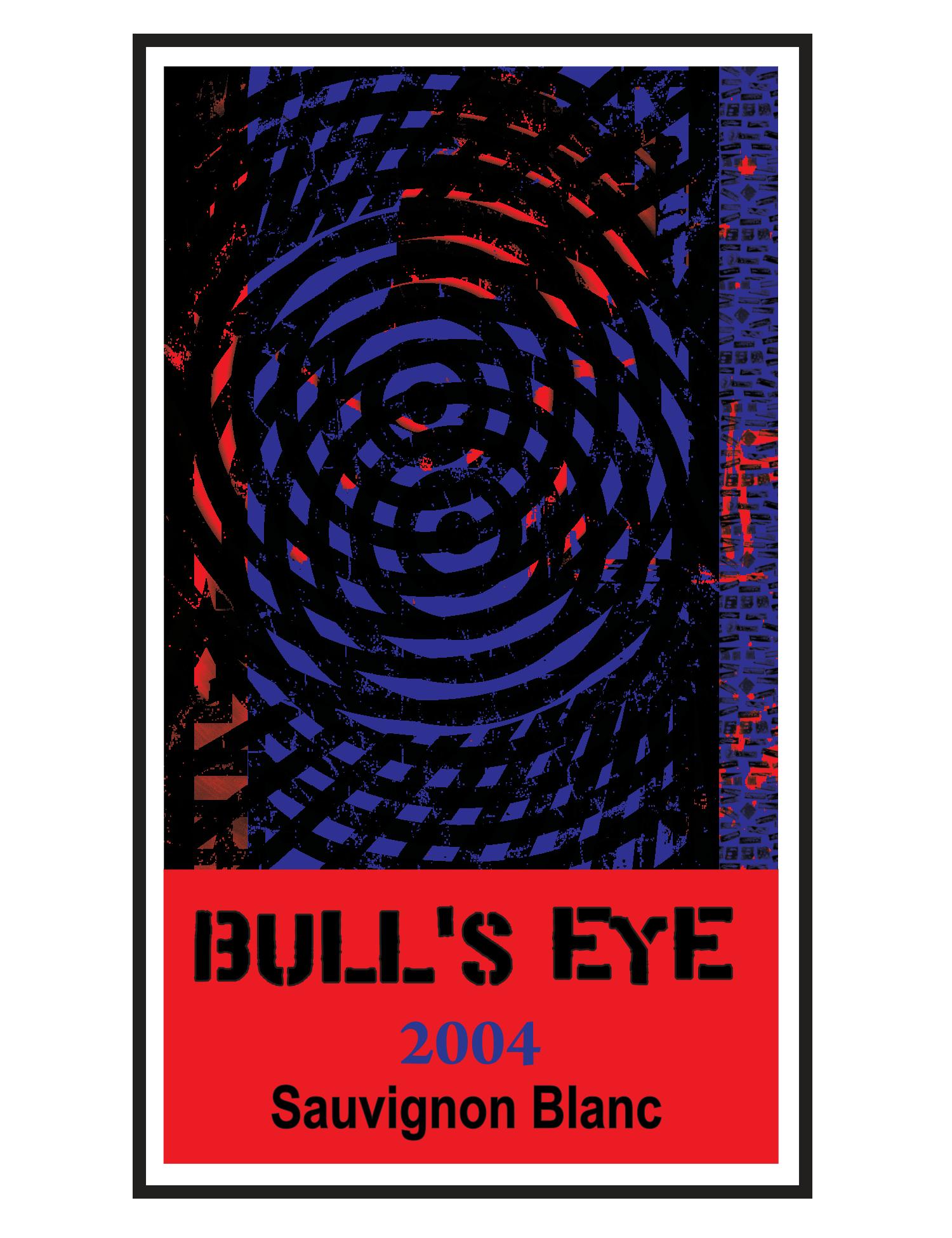 bulls_eye_wine_label_andi_bird.png