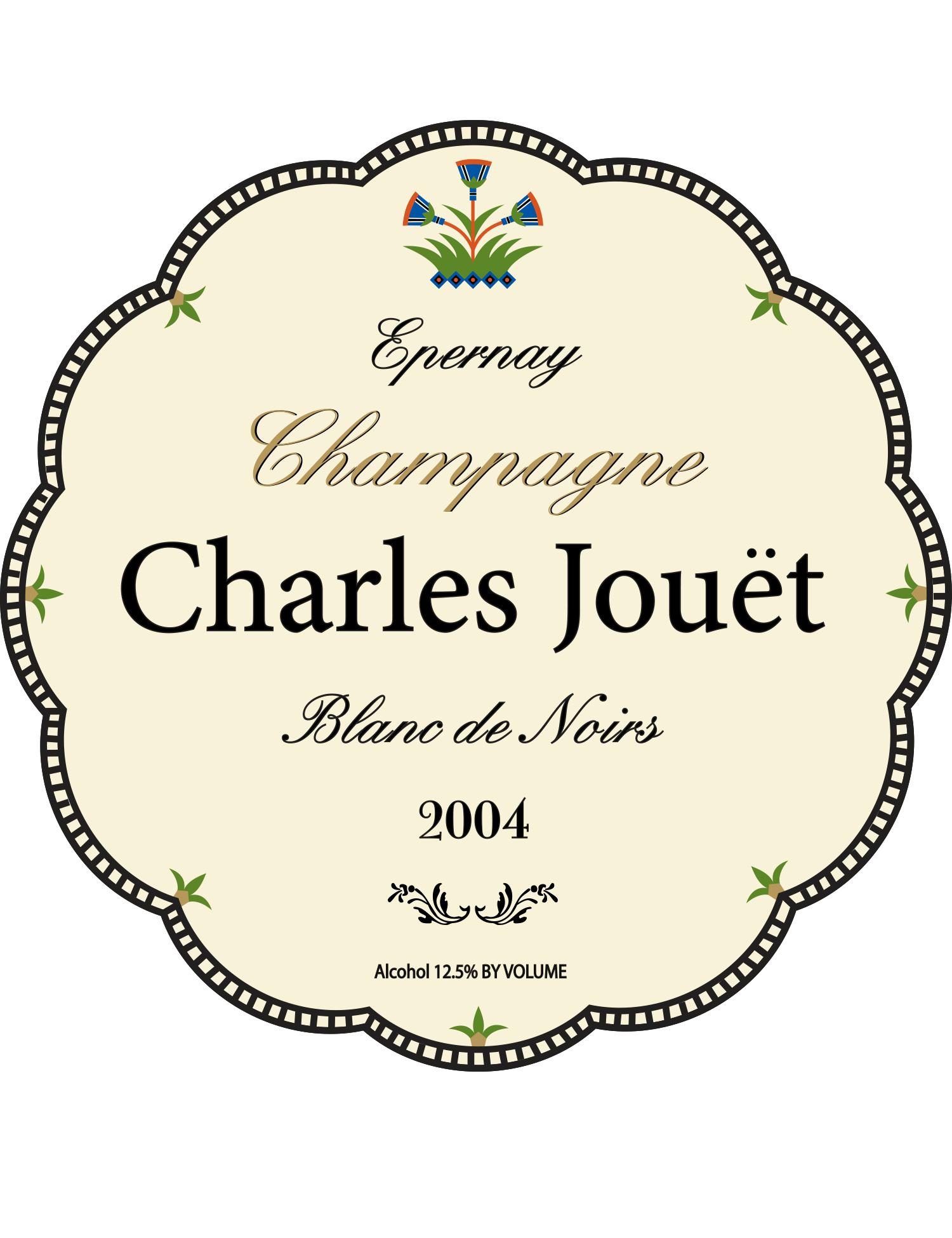 champange_label_andi_bird.png