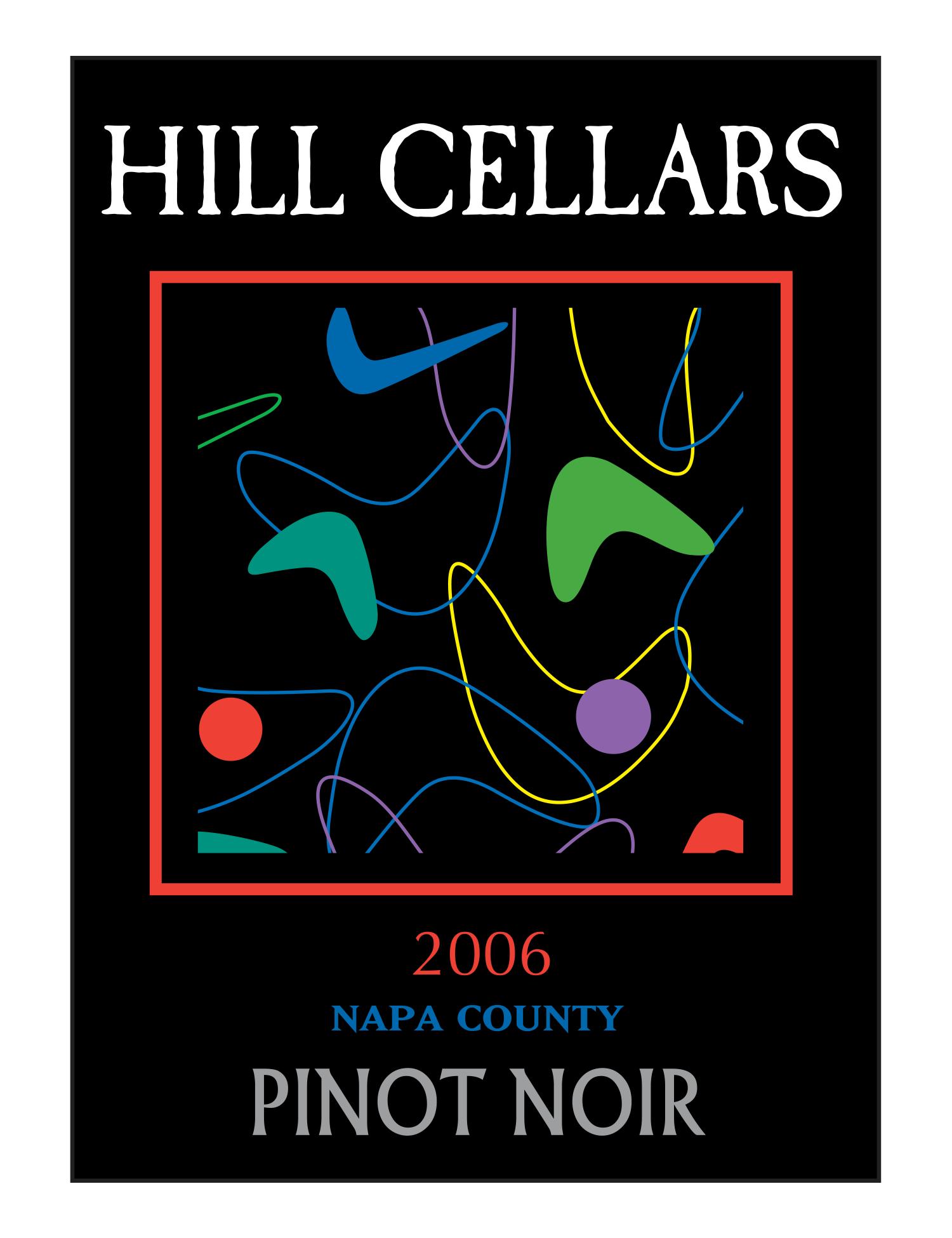 hills_wine_label_andi_bird.png