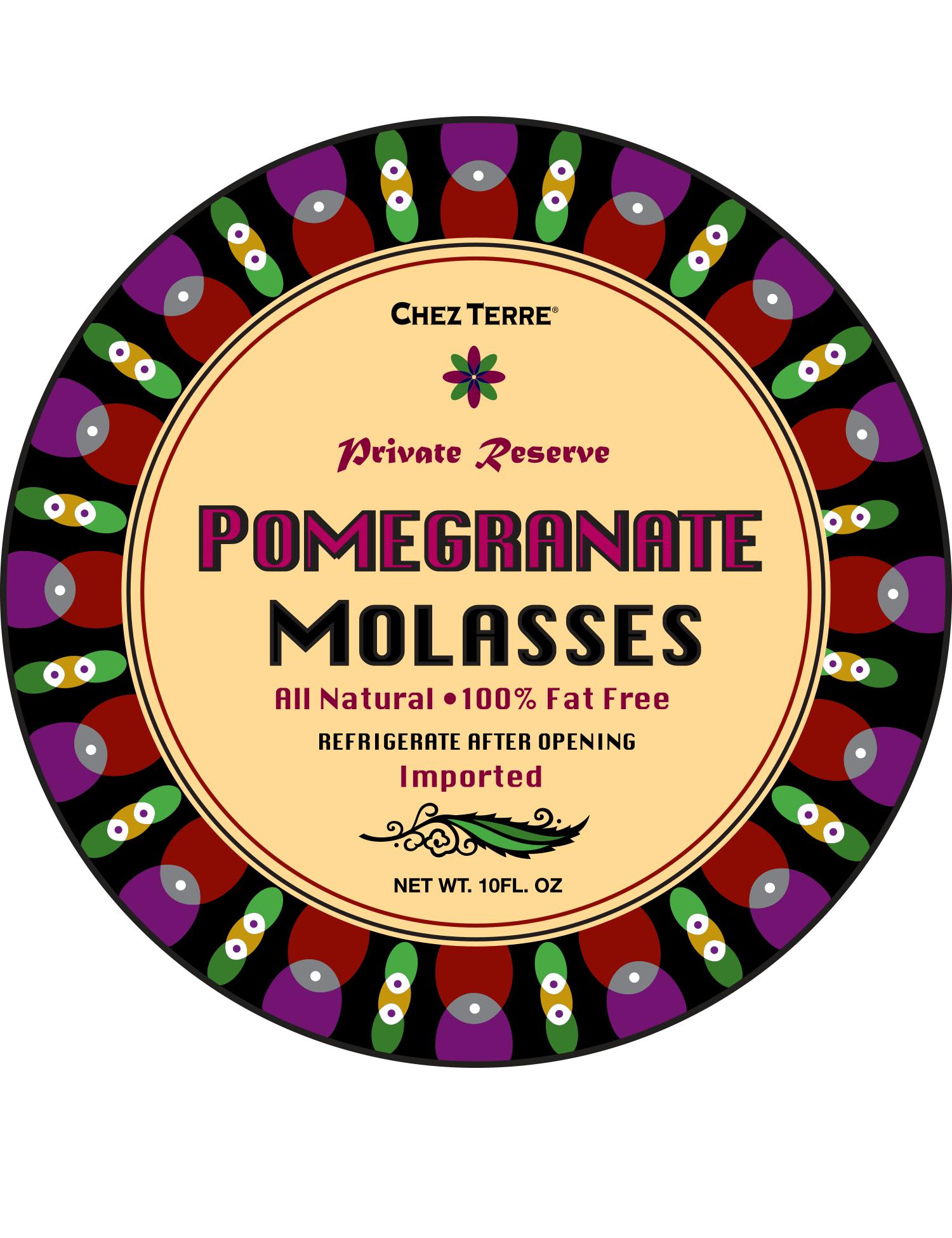 molasses_label_andi_bird.png