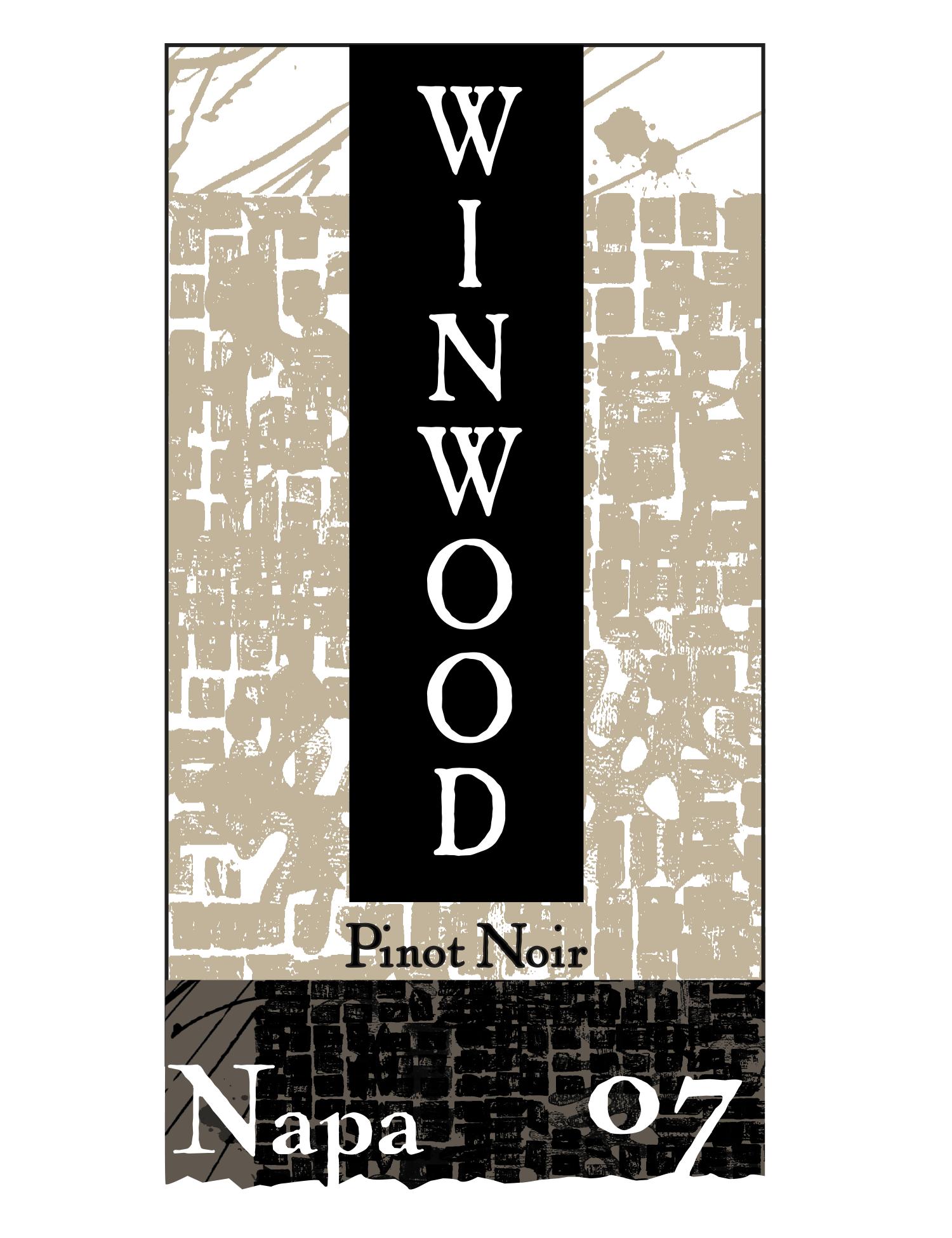 winwood_wine_label_andi_bird.png
