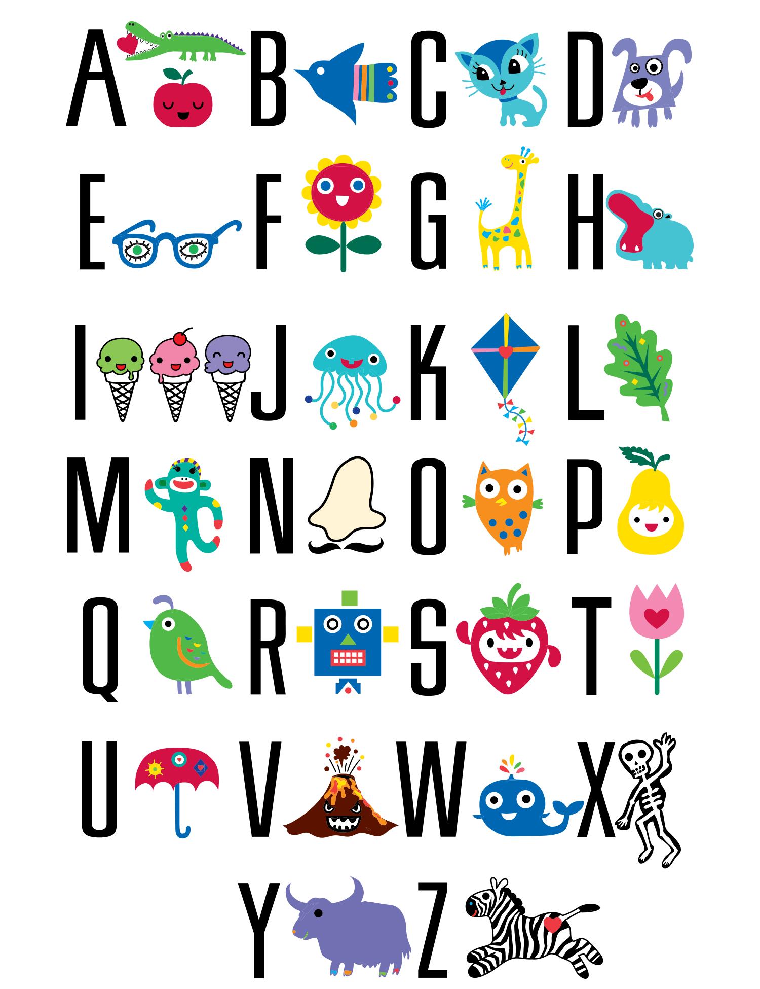 alphabet_animals_type_andi_bird.png
