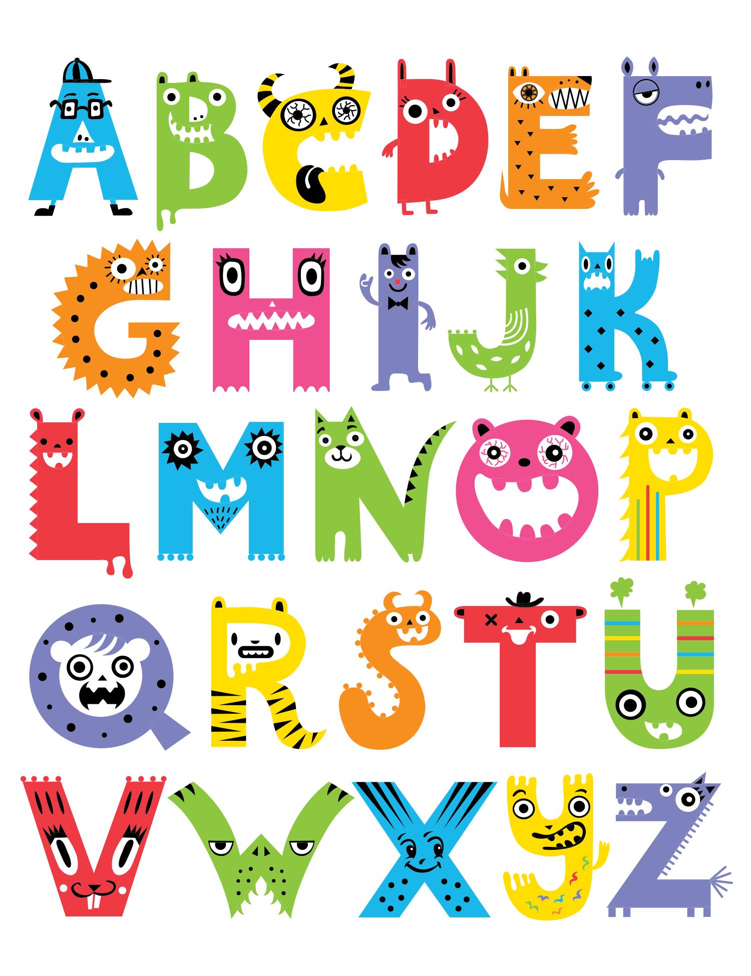 alphabet_monsters_type_andi_bird.png