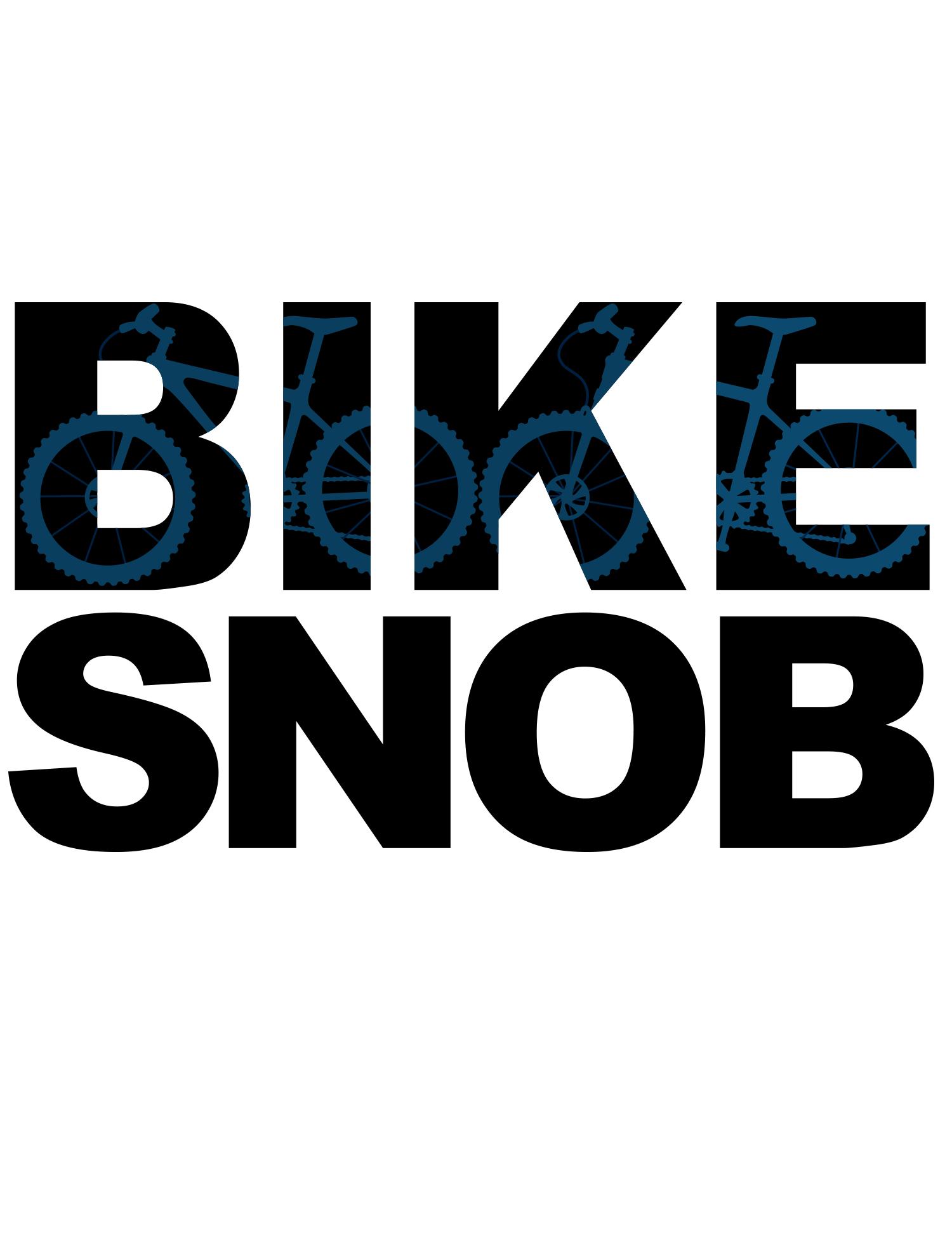 bike_snob_type_andi_bird.png
