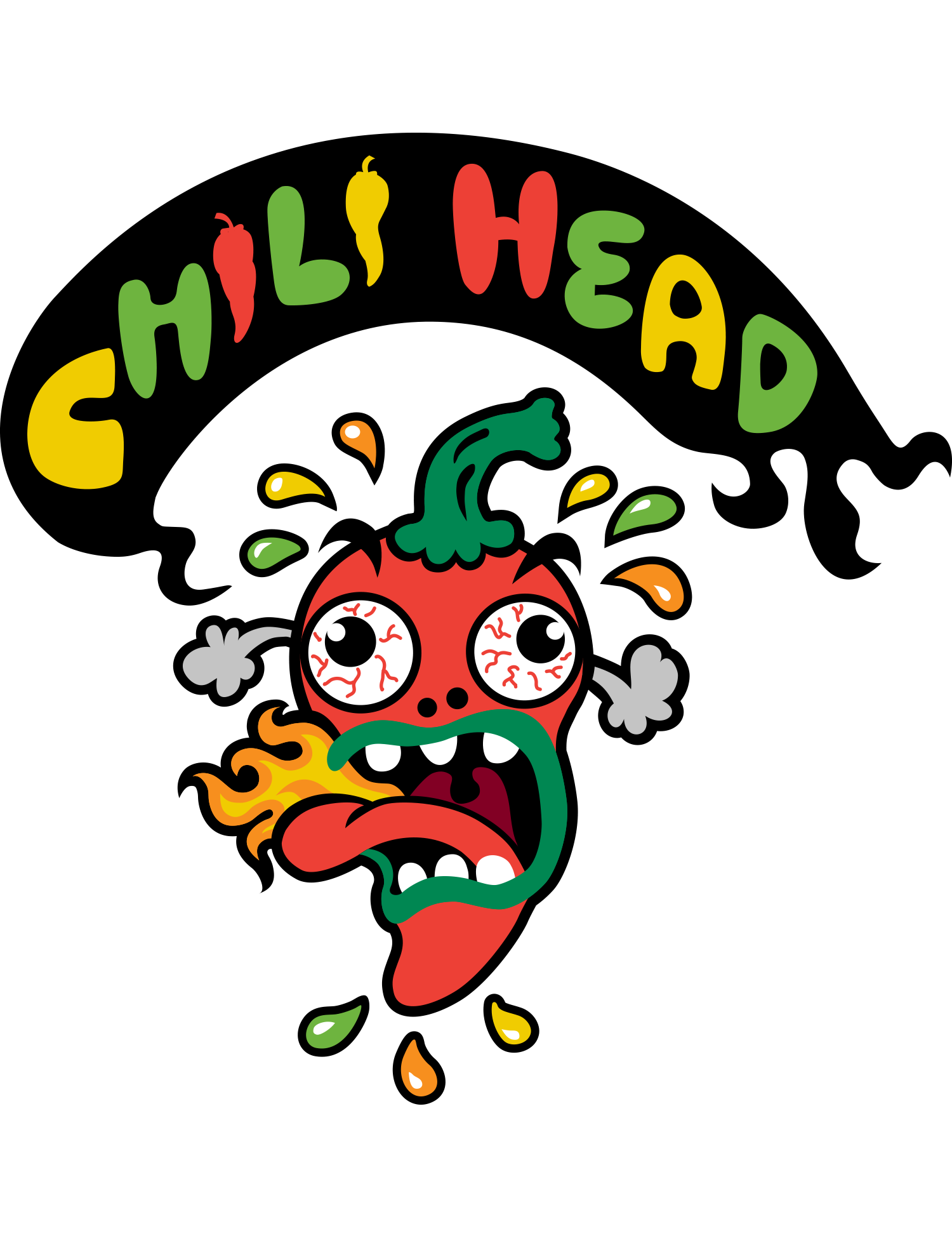 chile_head_type_andi_bird.png